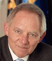 Wolfgang Schäuble / wolfgang-schaeuble.de