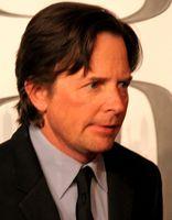 Michael J. Fox (2011)