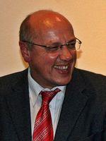 Kurt Bodewig (2010)