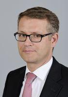 Stephan Lenz (2013).