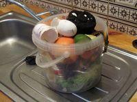 Bild: www.haushaltstipps.net/tipps / pixelio.de