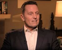 Richard Grenell (2019)