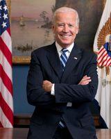 Joe Biden (2013)