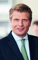 Thomas Bareiß (2017)