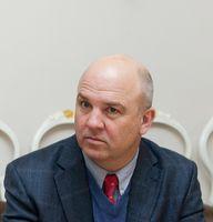 Nils Muižnieks (2012)