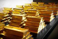"Bild: ""obs/Xetra-Gold"""