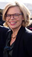 Julia Klöckner (2017)