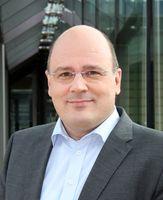 Steffen Kampeter (2012), Archivbild