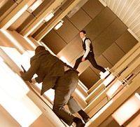 """Kinofilm """"Inception"""": Handlung entspricht teils dem Stand der Psychologie. Bild: Warner Bros."""