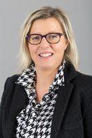 Marion Rosin 2016