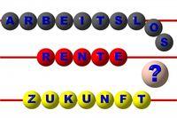 Bild: Ren´e Pescht  / pixelio.de