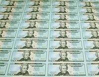 Banken droht bald massive Umschuldung von Krediten