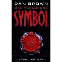 Das verlorene Symbol von Dan Brown