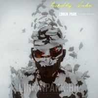 "Cover ""Living Things"" von Linkin Park"