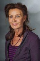 Ulla Jelpke (2014)