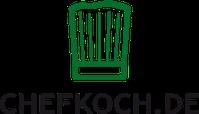 Logo von Chefkoch.de