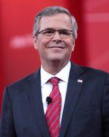 Jeb Bush (2015)