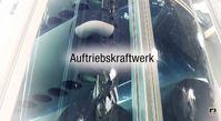 """Screenshot des Youtube Videos """"Das Auftriebskraftwerk - ES STEHT! (Live-Besichtigung)  """""""