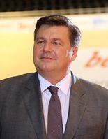 Andreas Geisel (2017)