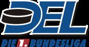 Deutsche Eishockey Liga (DEL)