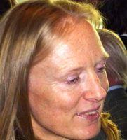 Birgitta Wolff 2012