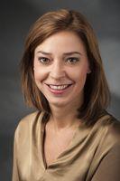 Yvonne Magwas (2014), Archivbild