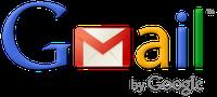 Googlemail Logo