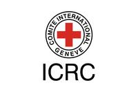 Emblem des IKRK