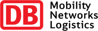 Deutsche Bahn AG (DB)