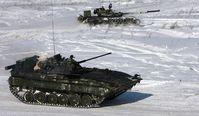 Bild: RIA Novosti