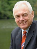 Walter Schneeloch