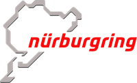 Logo des Nürburgrings