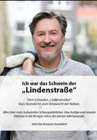Martin Armknecht Buchcover