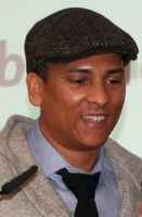 Xavier Naidoo (2011)
