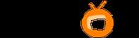 Zattoo ist eine Software zur Übertragung von Fernseh- und Radiokanälen über das Internet. Entwickelt wird sie von Wissenschaftlern und Programmierern in Ann Arbor und Zürich mit Schwerpunkt auf einer Verwendung in Europa.