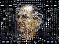 Technokraten und Technokratie: Statt gewählter Abgeordneter, regieren (Pseudo-)Wissenschaftler und Entscheiden willkürlich was gut oder schlecht für die Menschheit ist, anhand selbst erstellter Kriterien (Symbolbild)