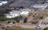 Urananreicherungsanlage Gronau Bild: urenco.com