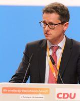 Carsten Linnemann (2014)