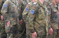 Bild: Gemen64 / pixelio.de