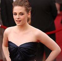 Kristen Stewart bei den Academy Awards (2010) Bild: de.wikipedia.org