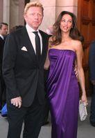 Lilly und Boris Becker (2107)