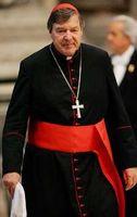 George Kardinal Pell (2007)