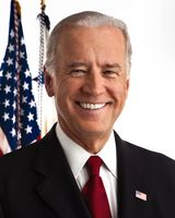 Joe Biden (2009)