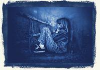 Depression (Symbolbild)