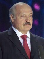 Alexander Lukaschenko (2015)
