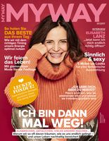 "Bild: ""obs/Bauer Media Group, MYWAY/MYWAY"""