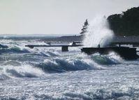 Ein Ostseestrand