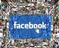 Facebook: Einschränkung bei Werbung ab 2020.