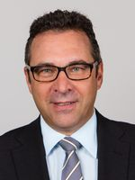 Joachim Pfeiffer (2014), Archvbild
