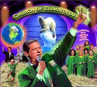 """Klimareligion: Wie früher im Mittelalter - Jeder ist """"Sünder"""" weil er lebt! Niemand und nichts kann überleben ohne CO2 auszustoßen. Ob es irgendeine Wirkung hat ist hochumstritten. Wer dagegen spricht ist ein """"Ketzer oder Herretiker"""" (Symbolbild)"""